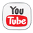 1392066760 icon youtube 48